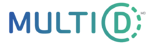 MultiD_Logo-SANSpositionnement_RVB