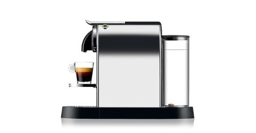 Nespresso.1