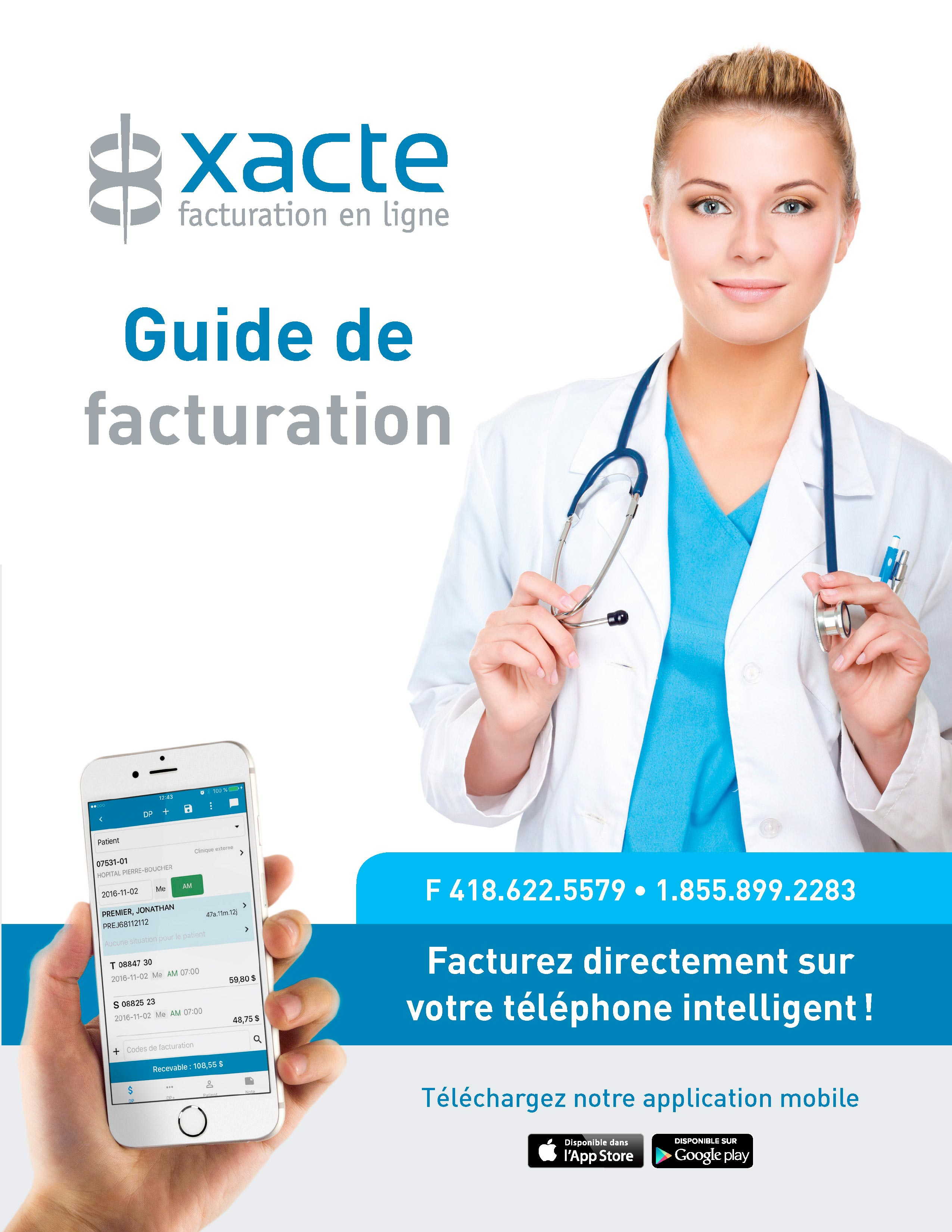 Guide-facturation-Xacte1