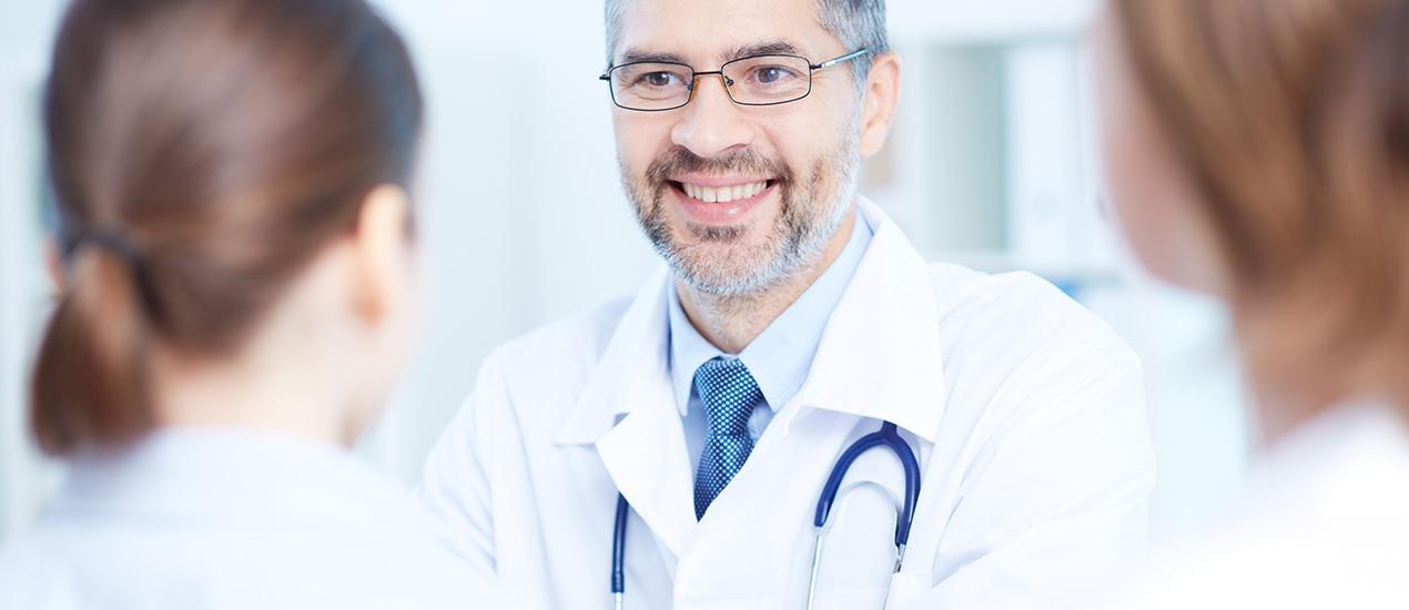 petaloncall-features-benefitsarea