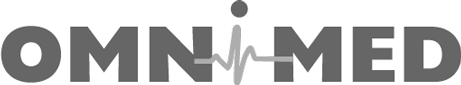 logo_omnimed