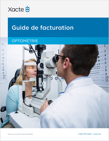 xacte-ramq-medical-billing-guide-optometrists