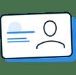 xacte-lecture-automatique-carte-assurance-maladie