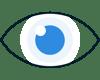 icon-opto2@3x