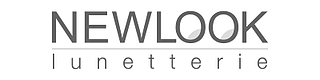 newlookFR_logo