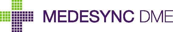 logo-medesync