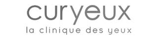 curyeux_logo