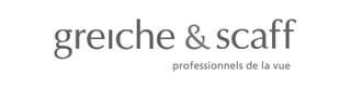 greicheFR_logo