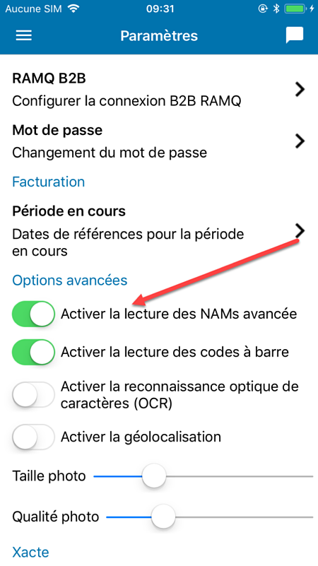 xacte-mobile-lecture-nam-02-fr