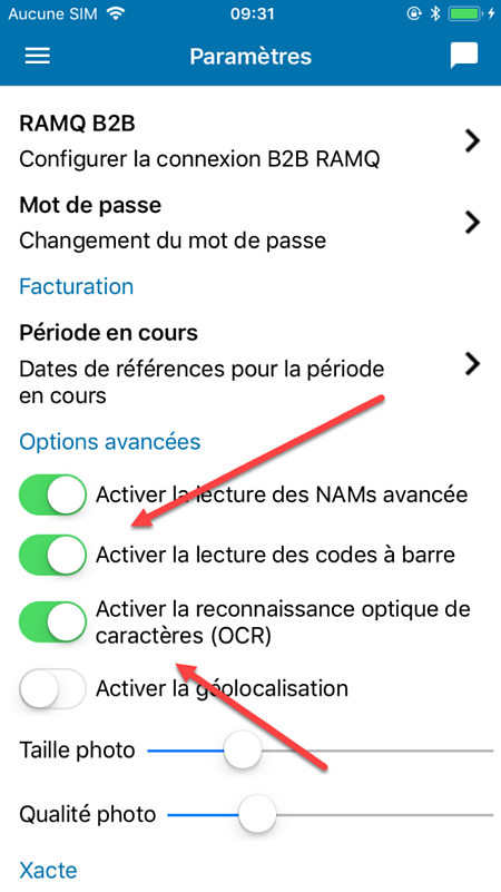 xacte-mobile-lecture-nam-03-fr