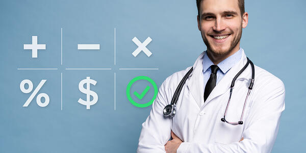 5 astuces simplifier facturation médicale RAMQ