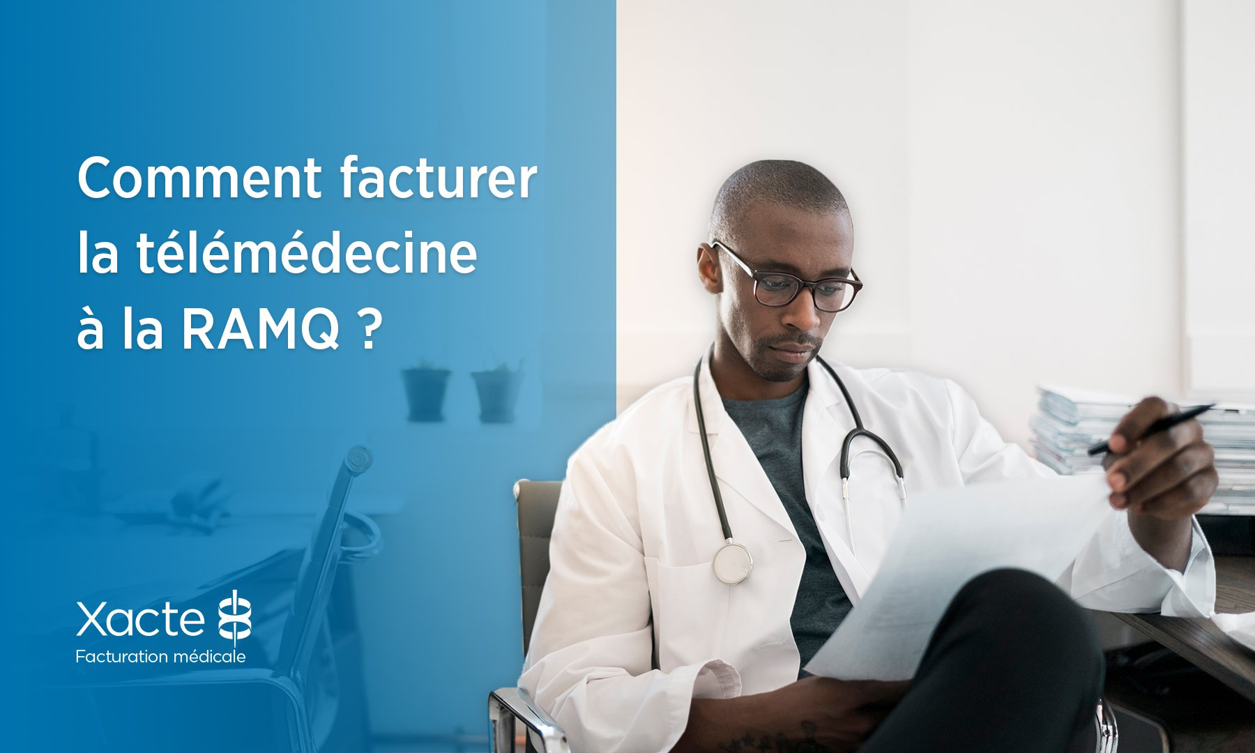 Facturation-Medicale-RAMQ