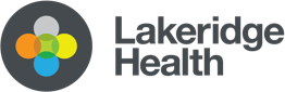 logo-lakeridge-health