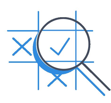 icon-errors@3x